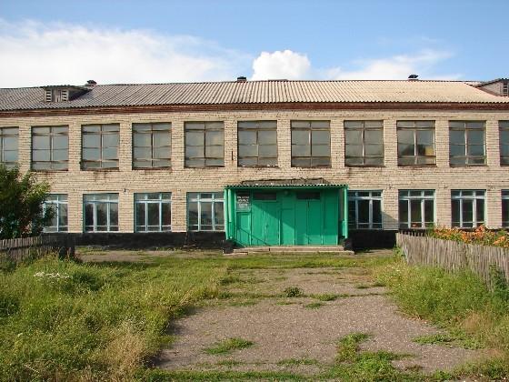 достигается погода новая надежда куйбышевский район улучшения свойств